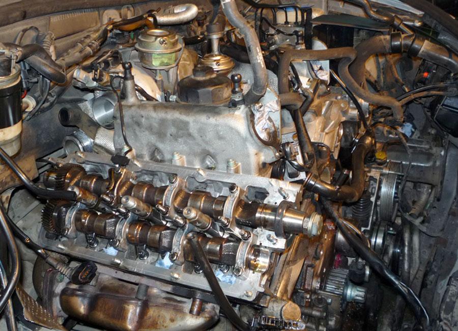 reparatii-motor1