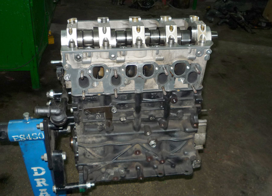 reparatii-motor2